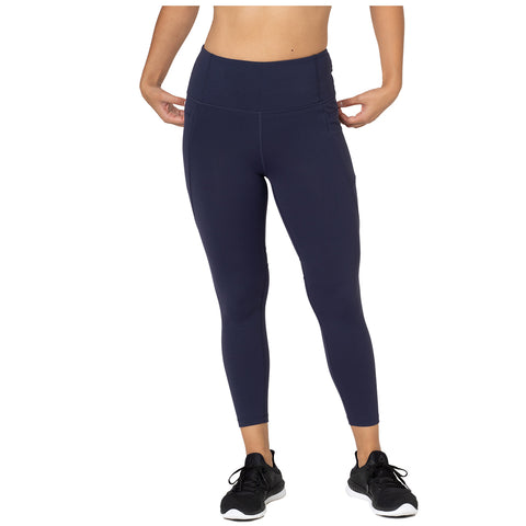Image of Tuff Athletics Women's 7/8 Length Legging