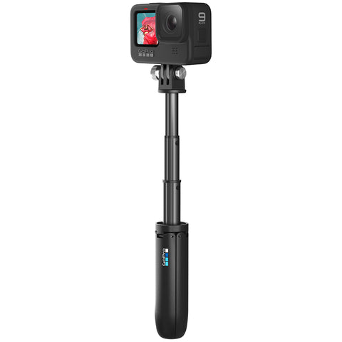 Image of GoPro Shorty Mini Extension Pole & Tripod AFTTM-001