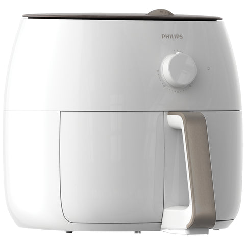 Philips White XXL Airfryer Analog HD9630/21