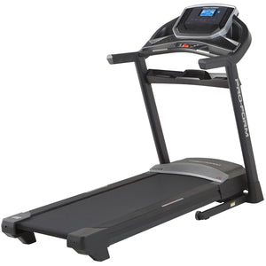 Proform 575i Treadmill