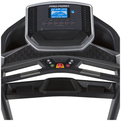 Image of Proform 575i Treadmill