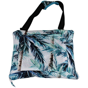 Cotton Beach Terrigal Picnic Blanket in a Bag