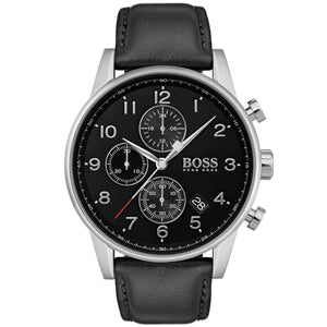 Hugo Boss Navigator Men's Watch 1513678