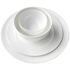 Mikasa Swirl Dinner Set 16pc, 5272043