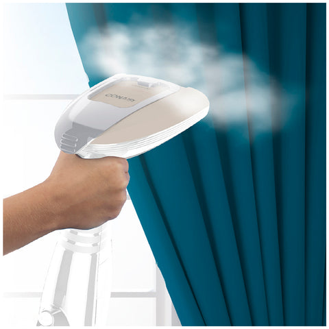 Conair Extreme Steam Handheld Fabric Steamer, CGS38A, CGS76A