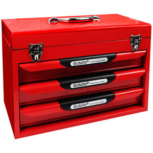 Ampro Tool Chest 3 Drawer