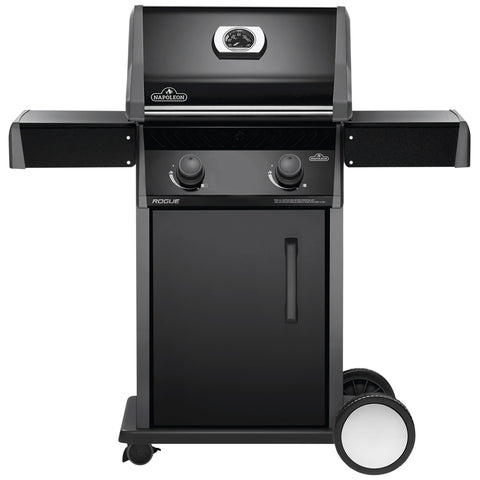 Image of Napoleon Rogue 2 Burner Gas Grill