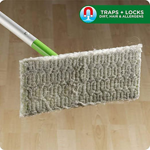 Swiffer Cleaning Kit