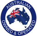 Image of Australian Owned & Operated