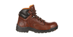 "Timberland Pro Women's Titan Composite Safety Toe 6"" Boot 26388"