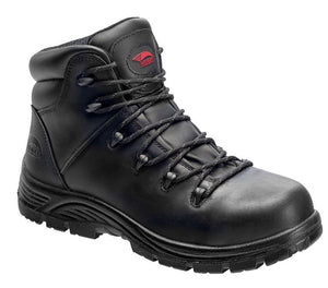 Avenger Men's Composite Toe Electrical Hazard Waterproof Work Boots A7223