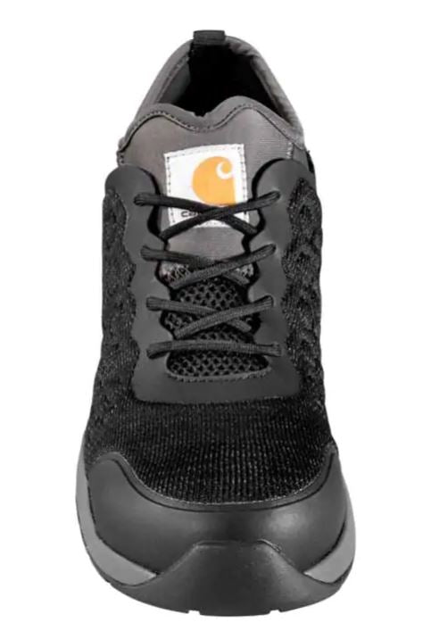 Carhartt Men's Composite Toe Static Dissipative Work Shoe CMD3461