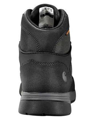 Carhartt Men's Composite Toe Electrical Hazard Work Shoe CMA6421