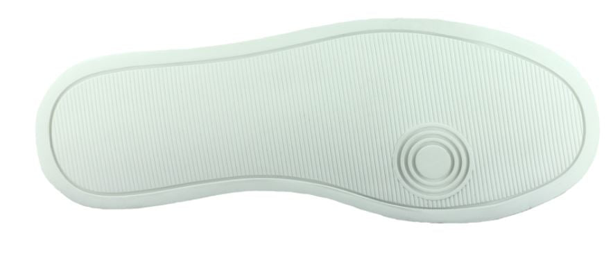 Mellow Walk 'Jessica' Women's Steel Toe Static Dissipative Slip-On Work SR Shoe 484072
