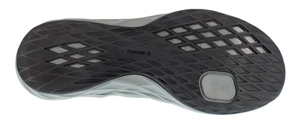 Reebok Astroride Women's Steel Toe Static Dissipative Slip Resistant Work Shoe RB308