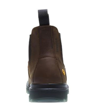 Wolverine Men's I-90 EPX Romeo Carbonmax Waterproof EH Work Boot W10791