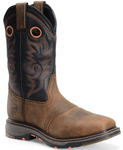 Double H Composite Toe Work Boot DH5130