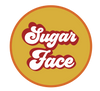Sugarface Clothing & Co