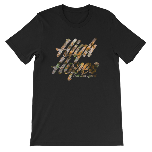 High Hopes Tee