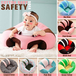 Baby Couch - PicksByJP Offers Free Shipping - Yes Free Shipping.