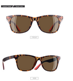 Polarized Sunglasses by PicksByJP - PicksByJP Offers Free Shipping - Yes Free Shipping.