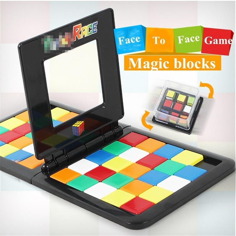 MAGIC BLOCK GAME - HAVE FUN FOR HOURS! - PicksByJP Offers Free Shipping - Yes Free Shipping.