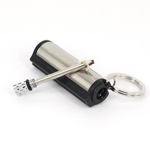 Emergency Instant Lighter - PicksByJP Offers Free Shipping - Yes Free Shipping.