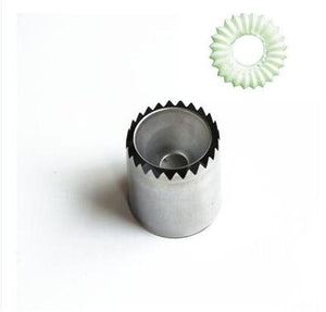 Icing Nozzle - PicksByJP Offers Free Shipping - Yes Free Shipping.