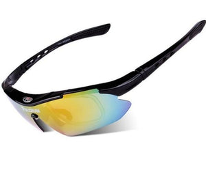 4hundreds - UV Sunglasses - PicksByJP Offers Free Shipping - Yes Free Shipping.