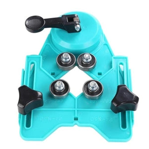 Adjustable Hole Saw Locator - PicksByJP Offers Free Shipping - Yes Free Shipping.