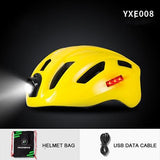 Smart Helmet - PicksByJP Offers Free Shipping - Yes Free Shipping.