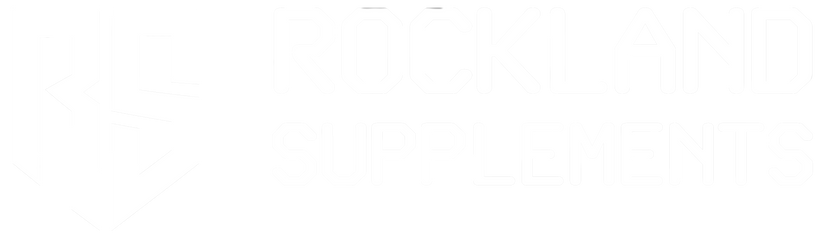 Rockland Supplements LLC