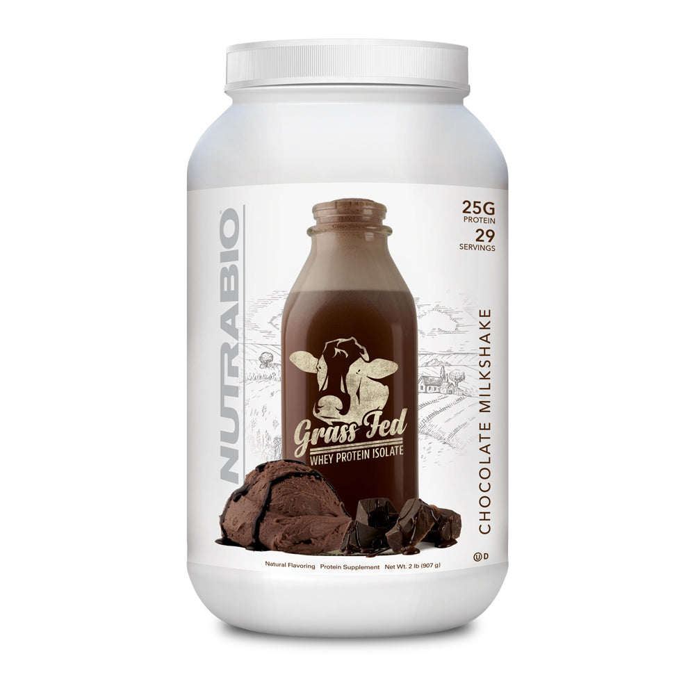1st Phorm PHORMULA-1 - 32serv - Post-Workout Recovery Protein