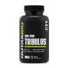 Nutrabio Tribulus Terrestris - 150 Vegetable Capsules