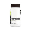 Nutrabio Vinpocetine (10mg) - 120 Vegetable Capsules