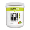 Nutrabio Intra Blast Natural - 30 Servings