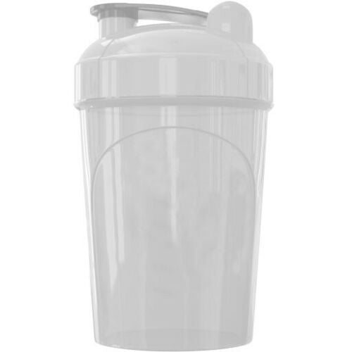 Gym Rabbit Shaker Cup 16oz -Bottle Protein Shaker & Mixer Cup - 4 Colors