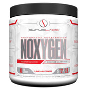 Purus Labs Noxygen - 40 Servings