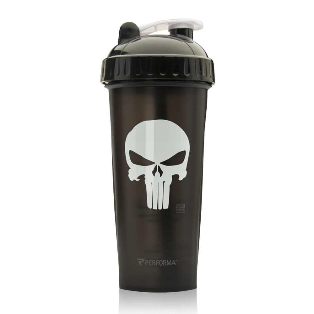 Perfectshaker Marvel Hero Collection 28 Oz. - 10 Variants