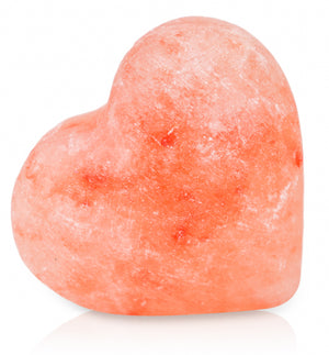Heart Massage Stone (Small) Set of 2 - Himalayan Secrets™