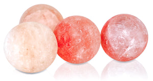 Massage ball (30 mm) Set of 6 - Himalayan Secrets™