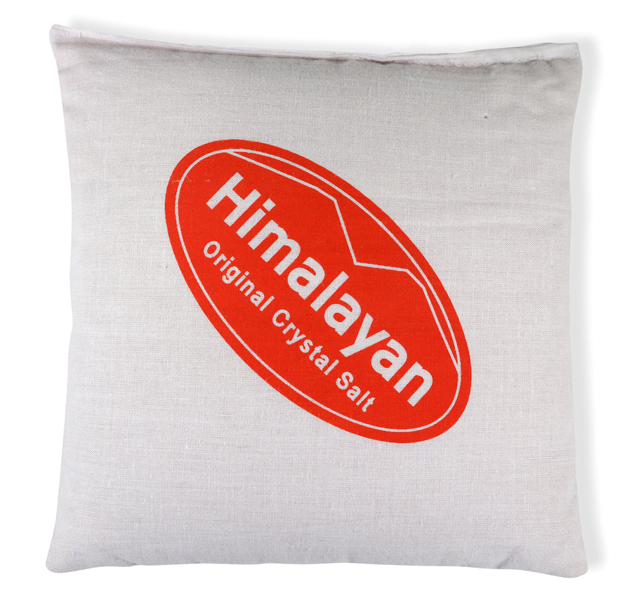 Himalayan Salt Pillow 2.2 LB