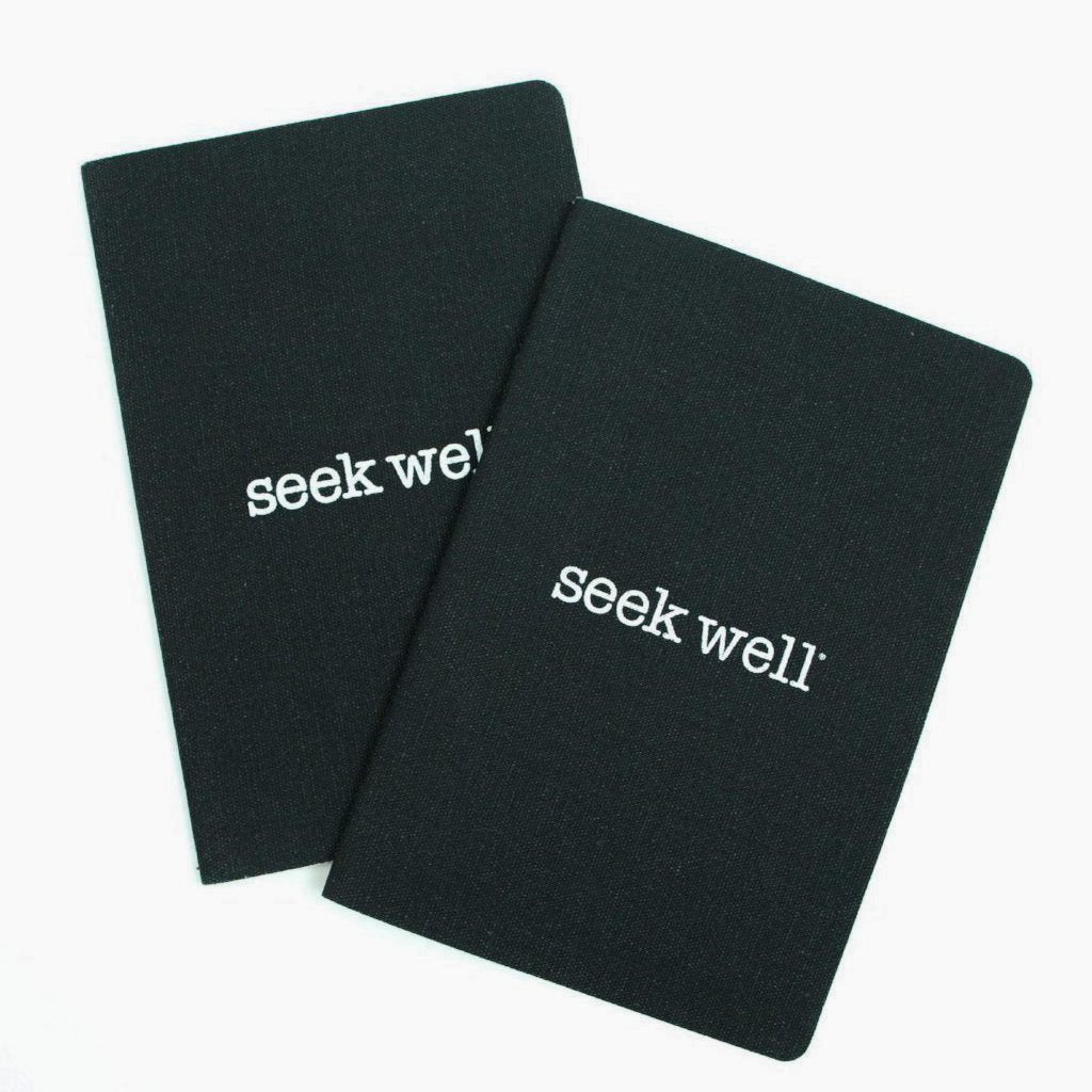 Journal - 2 Pack
