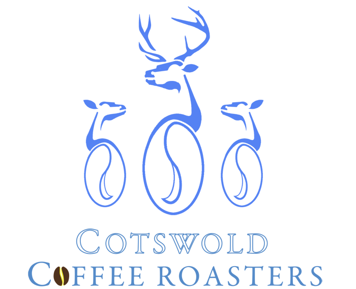 Cotswold Coffee Roasters