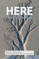 Coleman, Elizabeth J. (ed.): HERE: Poems for the Planet