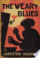Hughes, Langston: The Weary Blues