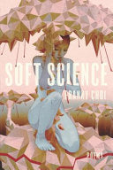 Choi, Franny: Soft Science