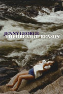 George, Jenny: The Dream of Reason