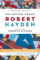 Hayden, Robert: Collected Poems