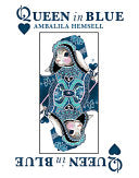 Hemsell, Ambalila: Queen in Blue